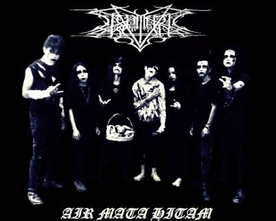 Kus-p original feat black metal marié. Mp3:: free download.
